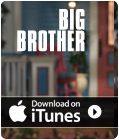 Big Brother on iTunes